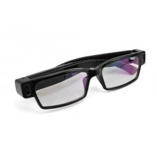 Gafas con videocamara 8100-FR530