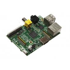 Raspberry Pi 7310-7568308RS
