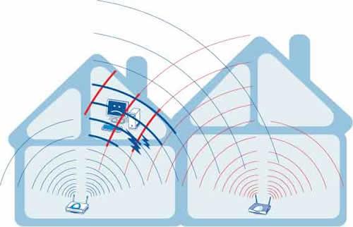 Trucos mejorar senal red Wifi image009