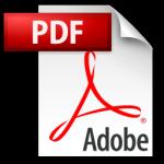 Adobe-Reader-logo-pdf