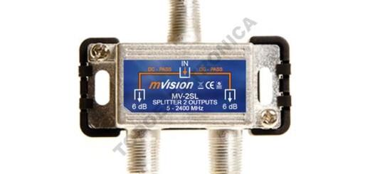 En Todoelectronica disponemos de componentes para cualquier proyecto.