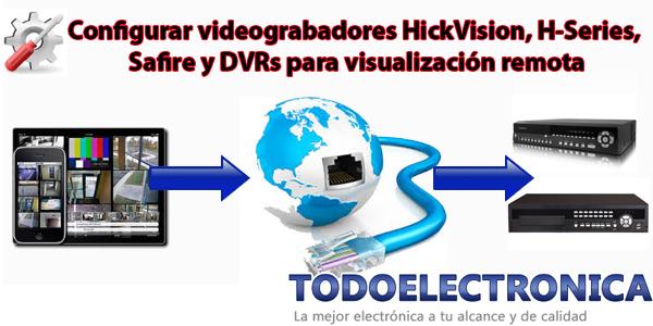 configurar-videograbadores-remoto