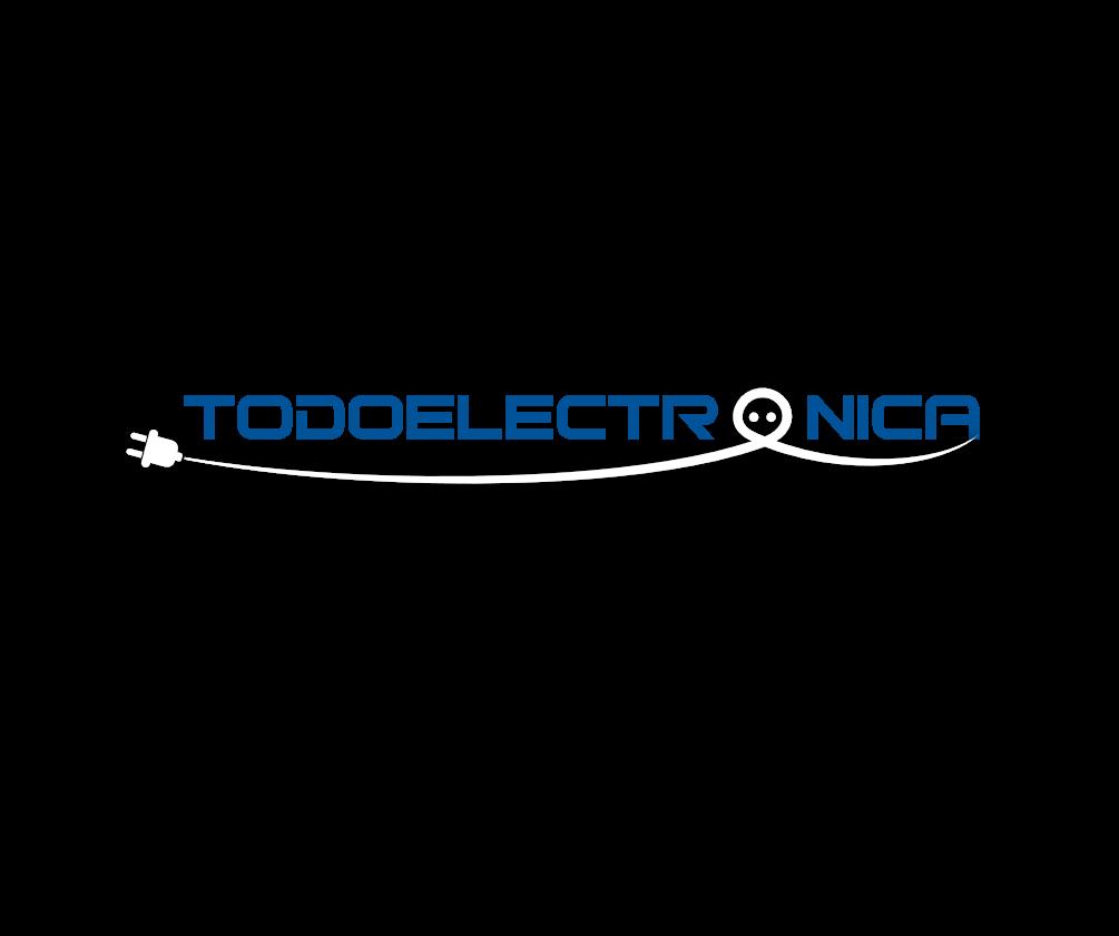 BLOG TODOELECTRONICA.COM