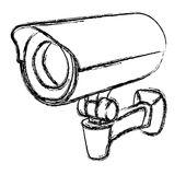 Las cámaras de seguridad sirven para algo más que para controlar.