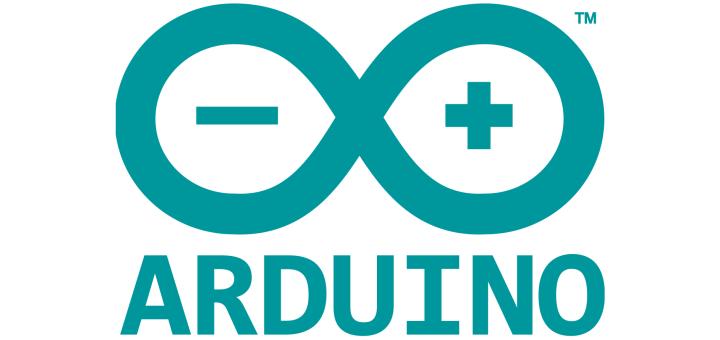 En la nueva sección de Todoelectronica hay todo lo necesario para crear con Arduino.