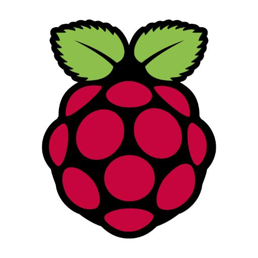 Raspberry Pi comenzó a comercializarse en 2012.