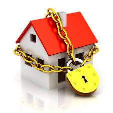 Security alarms Todoelectronica carry no maintenance fees.