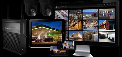 La videovigilancia ha llegado a sectores como la educación, la industria o la agricultura.