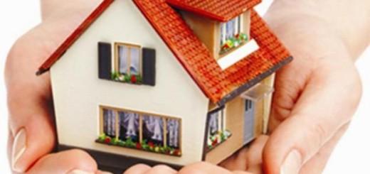 Los sistemas de alarma sin cuota son una opción económica y fiable.