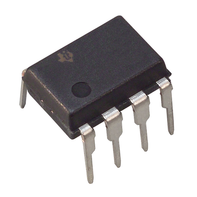 amplificador, componentes, electrónica
