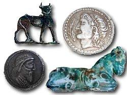 historic-treasure-coins-iran