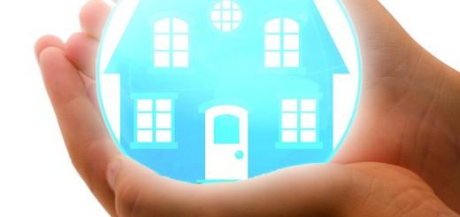 Las comunidades de vecinos precisan de seguridad personalizada.