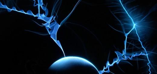Nueva lección de electrónica sobre electricidad estática.