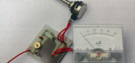 aprender electronica con todoelectronica