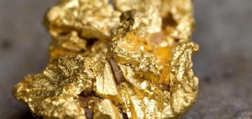 Detectores de oro económicos en todoelectronica