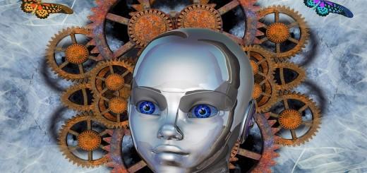 Robótica y electrónica educativa para niños.