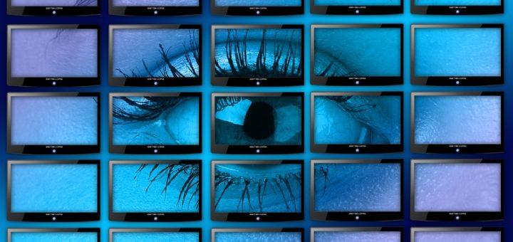 En Todoelectronica somos especialistas en videovigilancia y seguridad.