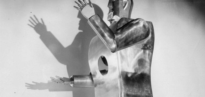 robótica e innovación en todoelectronica