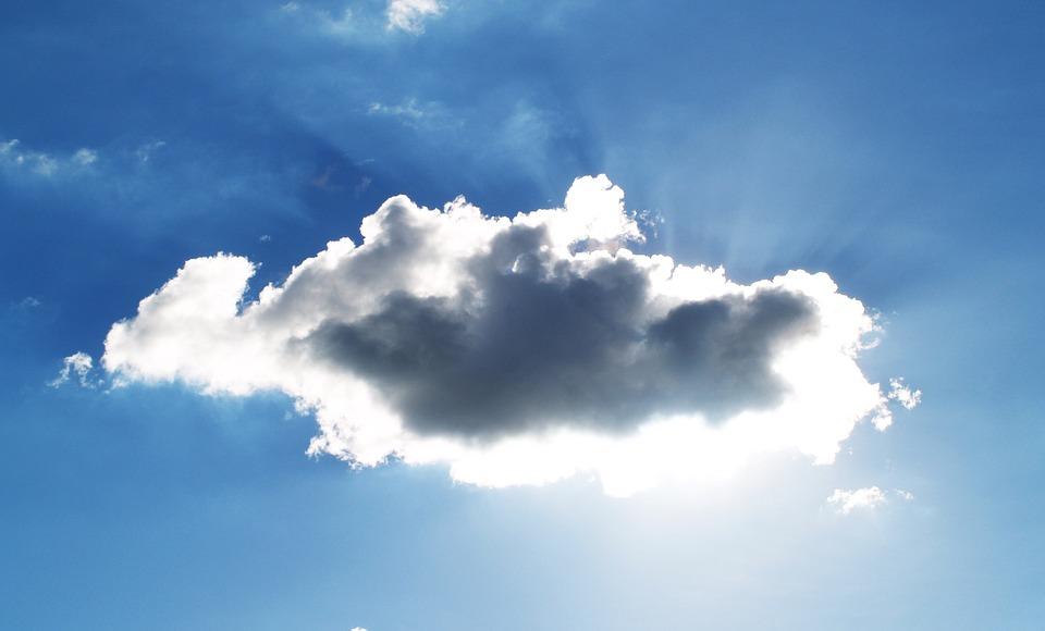 ozonizadores para respirar un aire más limpio