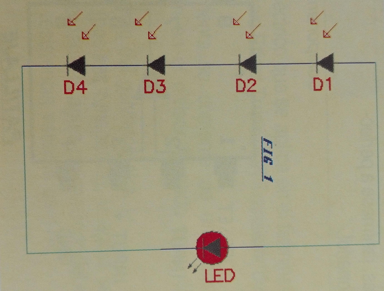 curso de electronica de todoelectronica