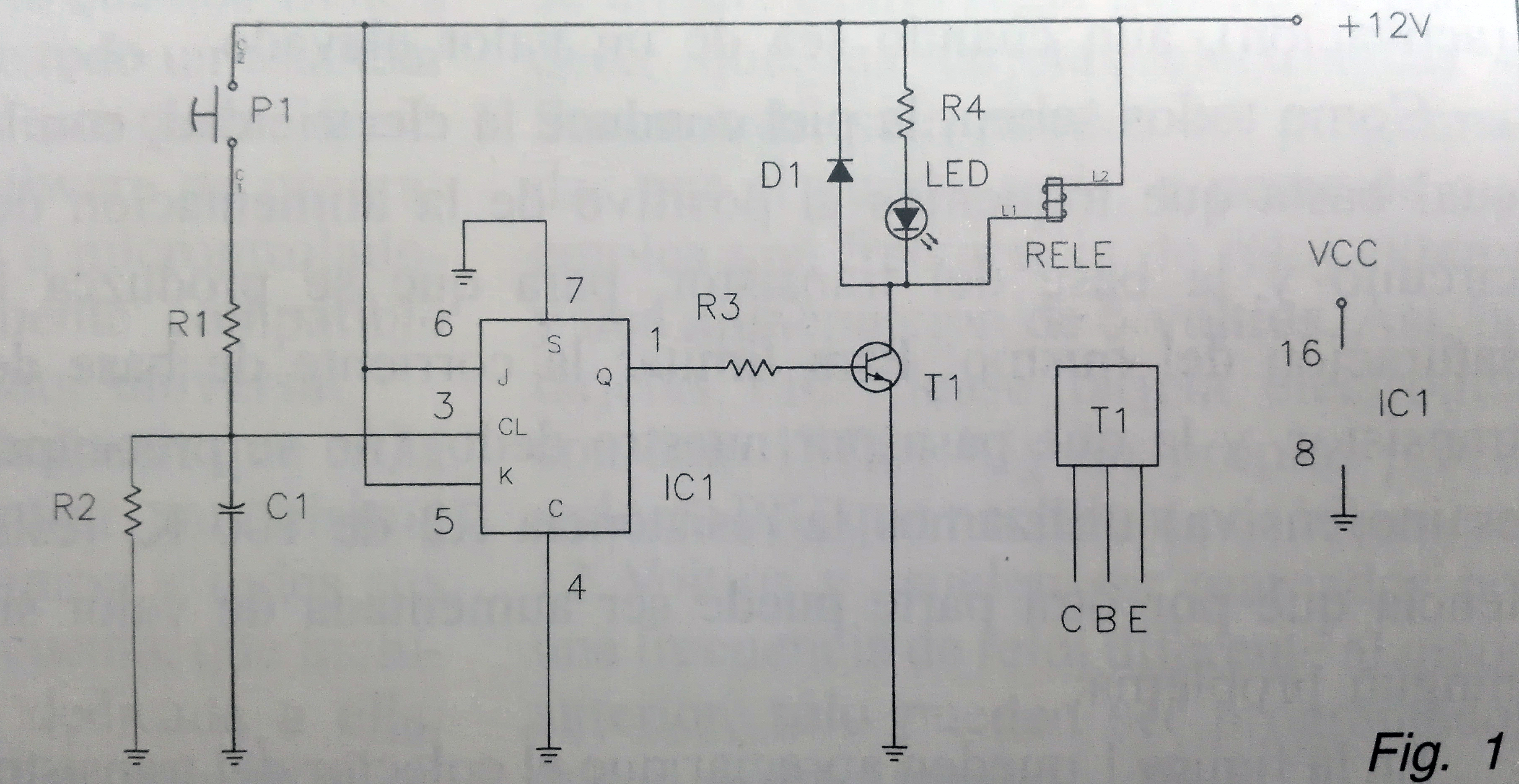 taller de electronica de todoelectronica
