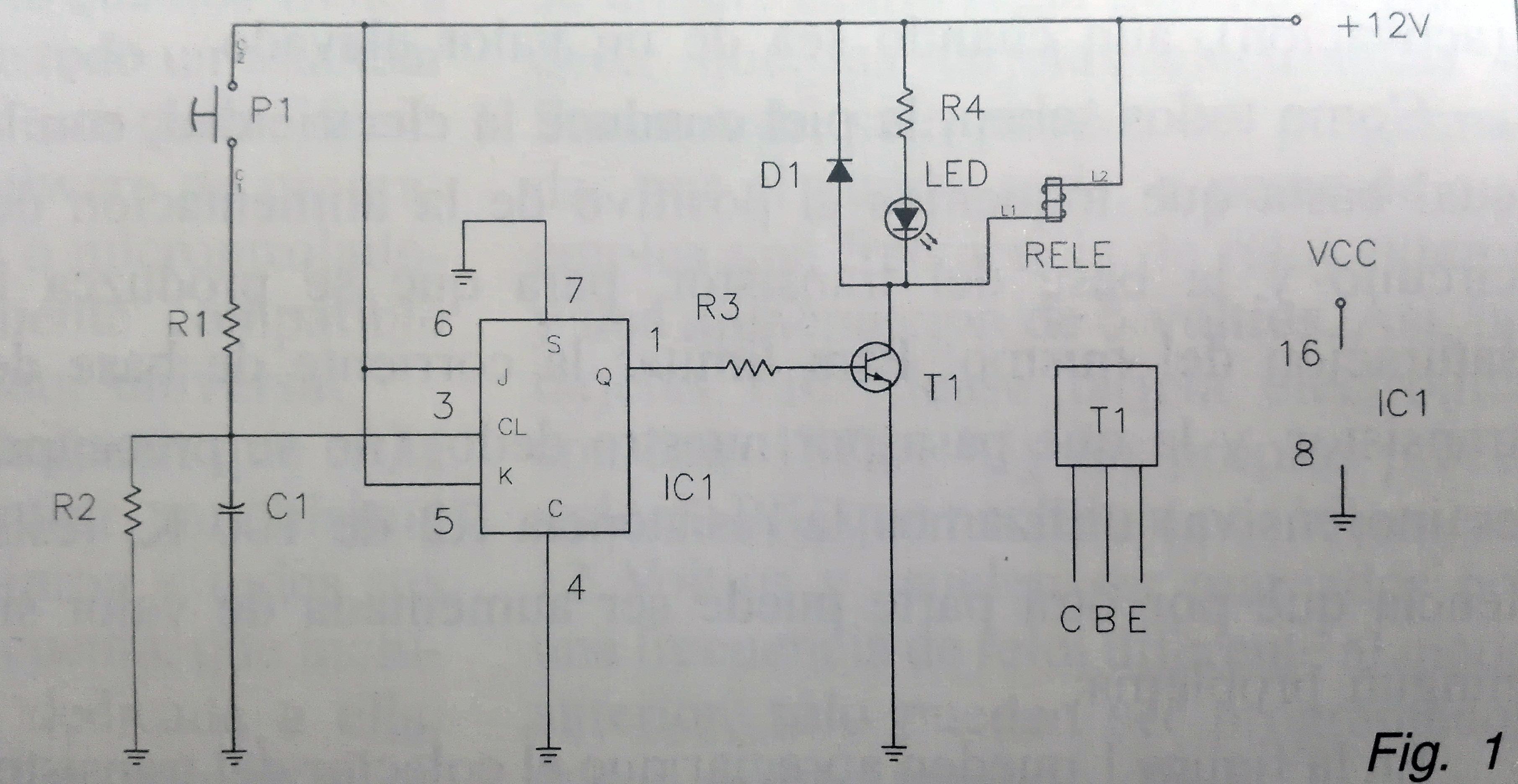 todoelectronica electronics workshop