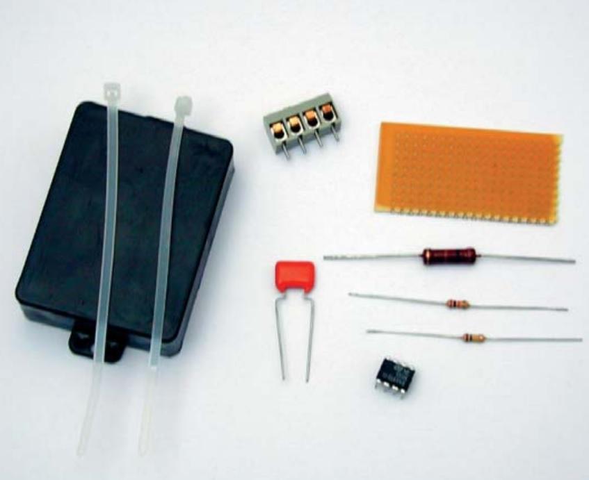 componentes-circuito-antical-todoelectronica