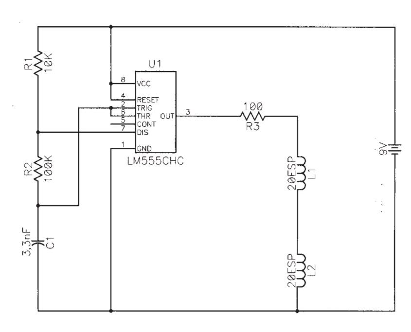esquema-circuito-antical-todoelectronica