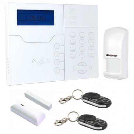 alarma-inalambrica-y-cableada-gsm-linea-fija-tcpip