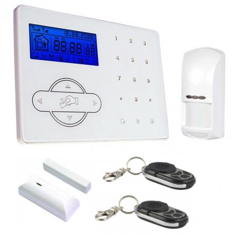alarma-inalambrica-y-cableada-gsm-linea-fija