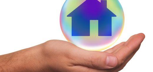 alarma todosecure para hogar y negocios