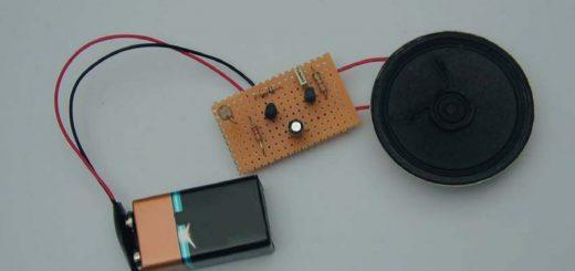 montaje final detector de oscuridad