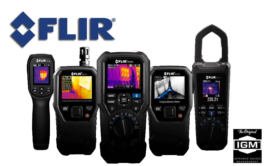FLIR-IGM-banner