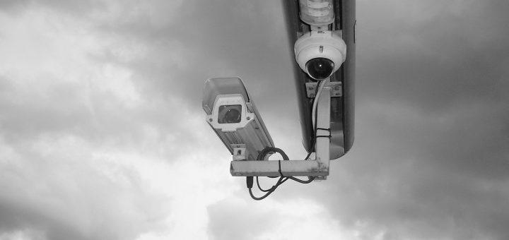 camaras de vigilancia y seguridad todoelectronica
