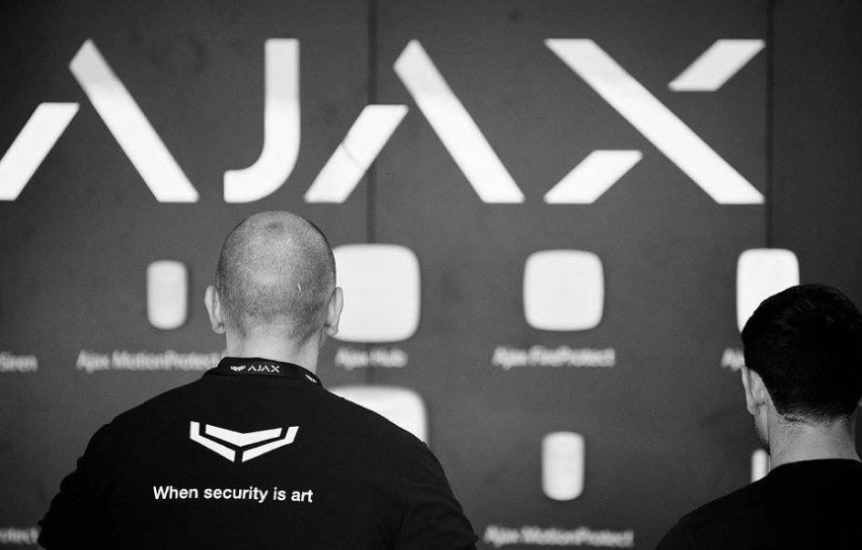 nueva app ajax pro todoelectronica