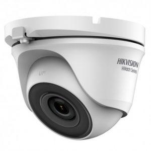cámara seguridad