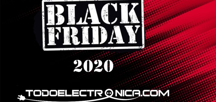 black-friday-electronica