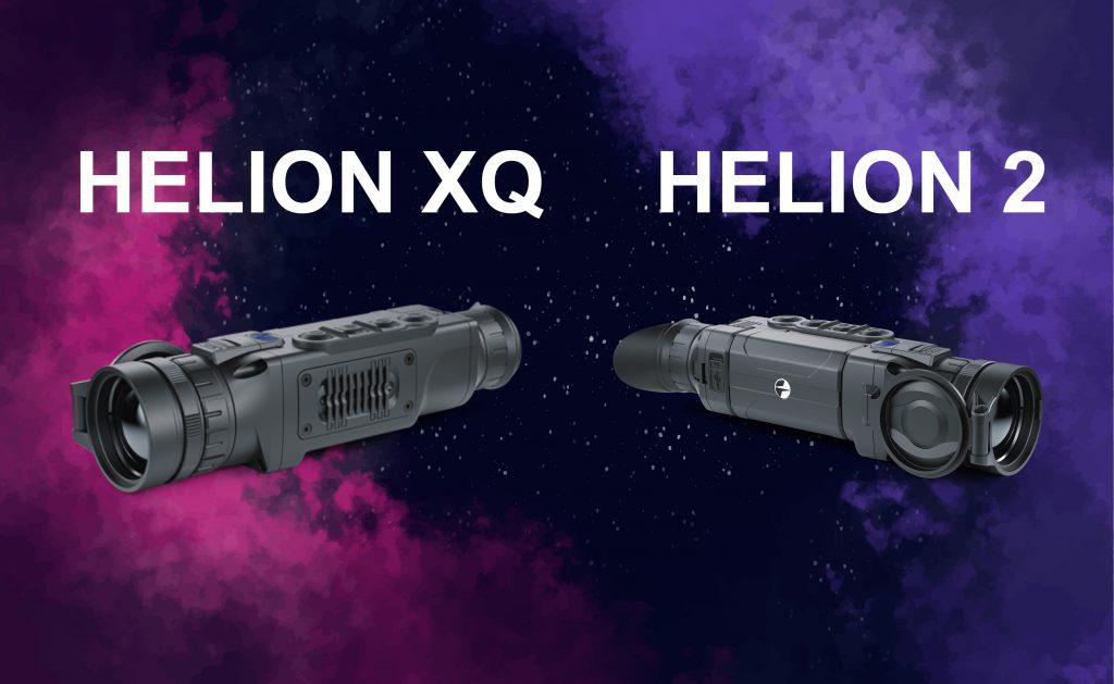 DIFERENCIAS-HELION-XQ-HELION-2